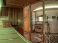 sauna-bergeijk-r