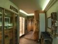 sauna-bergeijk-w