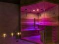 sauna-intense-a