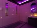 sauna-intense-d