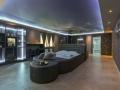 sauna-laguna-t