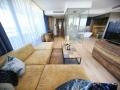 hoteloostzaan-amsterdam-ibiza-suite-b