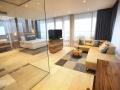 hoteloostzaan-amsterdam-ibiza-suite-c