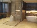 hoteloostzaan-amsterdam-ibiza-suite-e