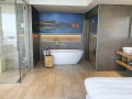 hoteloostzaan-amsterdam-ibiza-suite