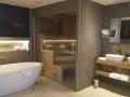 hoteloostzaan-amsterdam-ibiza-suite-v
